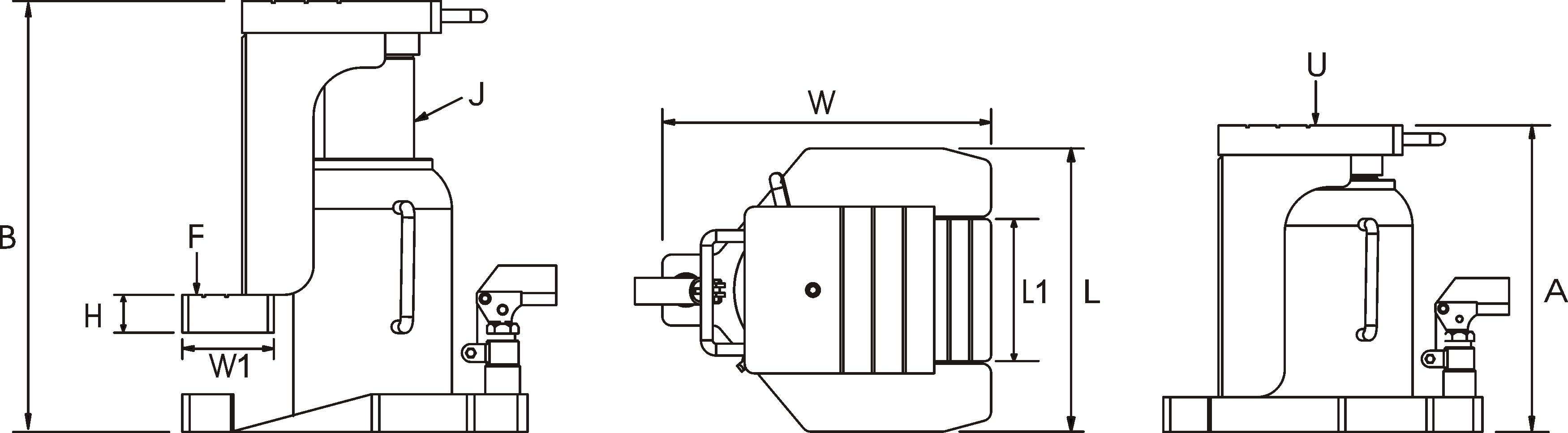 电路 电路图 电子 原理图 3501_967